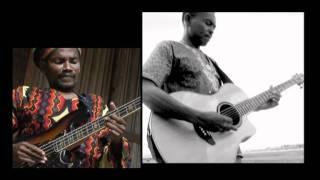 Tsikidekide  - Namavao/Marina and TheMagicPowers - Musique de Madagascar/Malagasy music