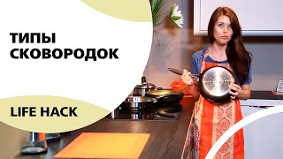 Типы сковородок(, 2014-08-27T08:31:32.000Z)