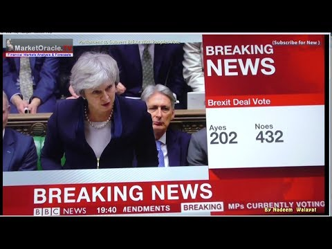 REMAIN Parliament to Subvert BrExit By Delaying Exit Date for Peoples Vote FIXED 2nd EU Referendum