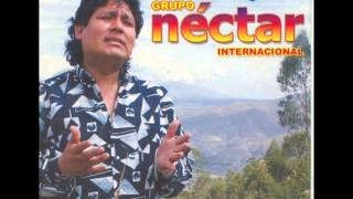 mix nectar del recuerdo parte 2 YouTube Videos