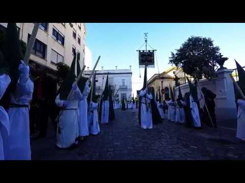 Martes Santo 2018 San Fernando