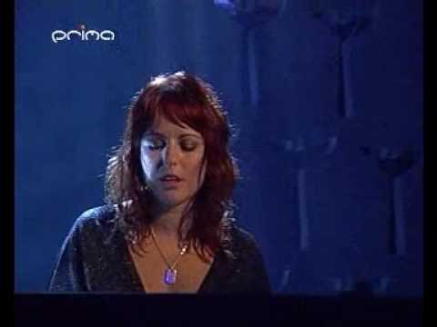 Deska roku 2006: Peha - Spomal (live)