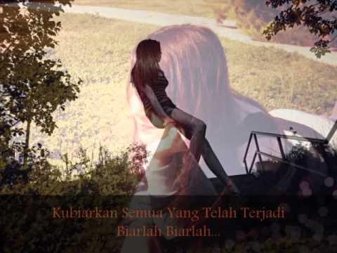 Republik - Telah Ku Berikan (Lyrics)