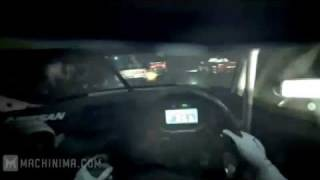 Need for Speed Shift 2- Unleashed-RELOADED ~ Info-Technology.flv