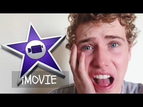 Como editar no iMovie: efeitos, dicas, timelapse, chroma key/fundo verde e dúvidas frequentes
