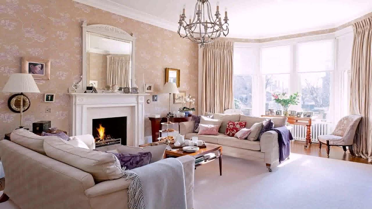 Edwardian House Interior Design Ideas - Gif Maker DaddyGif ...
