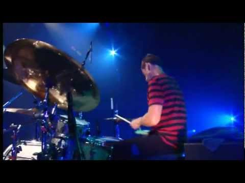 Delirious? - Now is The Time: Live at Willow Creek [FULL CONCERT]