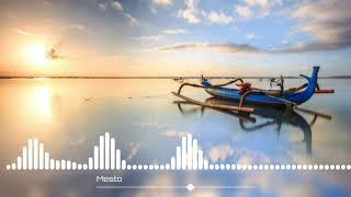 Download Leyla - Mesto | Wave Music | ×× Mp3