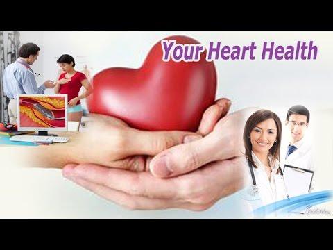 Heart Bypass Surgery Cost Worldwide (CABG)