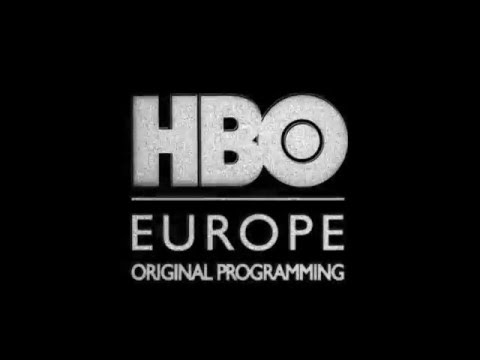 HBO Europe Original Programming (2014)