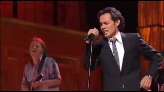 Marc Anthony  El Condor Pasa (If I Could) Late In The Evening 2007