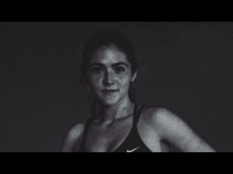 Isabelle Fuhrman  The Speed Project final video