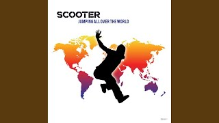 Jumping All Over The World (Radio)
