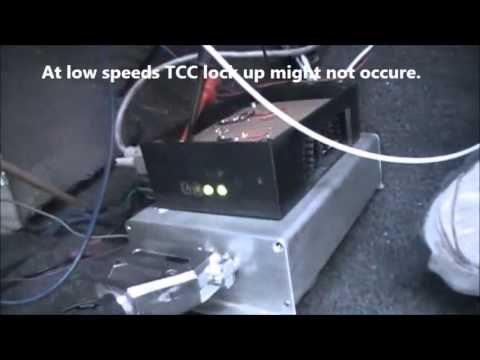 hqdefault 4r70w transmission controller youtube  at readyjetset.co