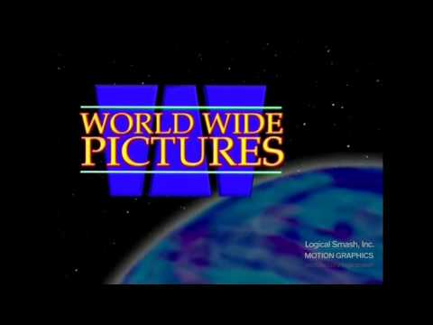World Wide Pictures/Dean River Productions (1999)