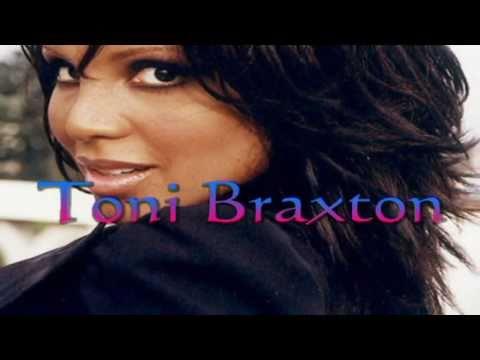 Toni Braxton Another Sad Love Song - ® [HD]