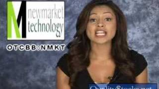 QualityStocks Daily Video 7/30/2007