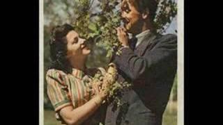 Tango Solovja / Tango of Nightingale, 1940