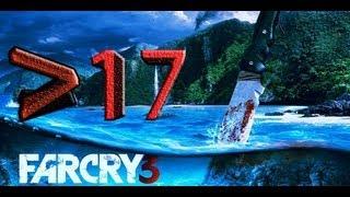Far cry 3 Gameplay Granadas Everywhere  español  Parte 17