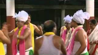 dasha avatar by tushar arjun prabhu jagganath bishnupriya manipuri religious song