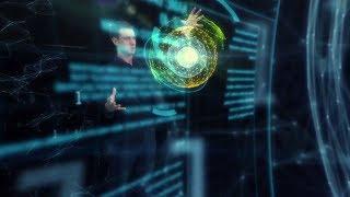 Wonderware System Platform 2017 уже здесь!