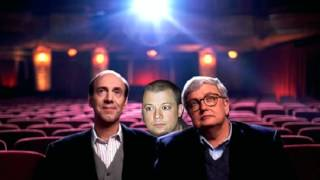 Opie & Anthony - Siskel & Ebert Outtakes
