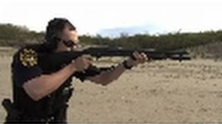 Trooper Weapons | National Geographic