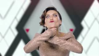 Top chArtts с Алиной Артц   новый проект Europa Plus TV!