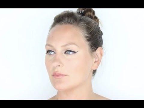 perfect eyeliner on Tumblr |Perfect Eyeliner Tumblr
