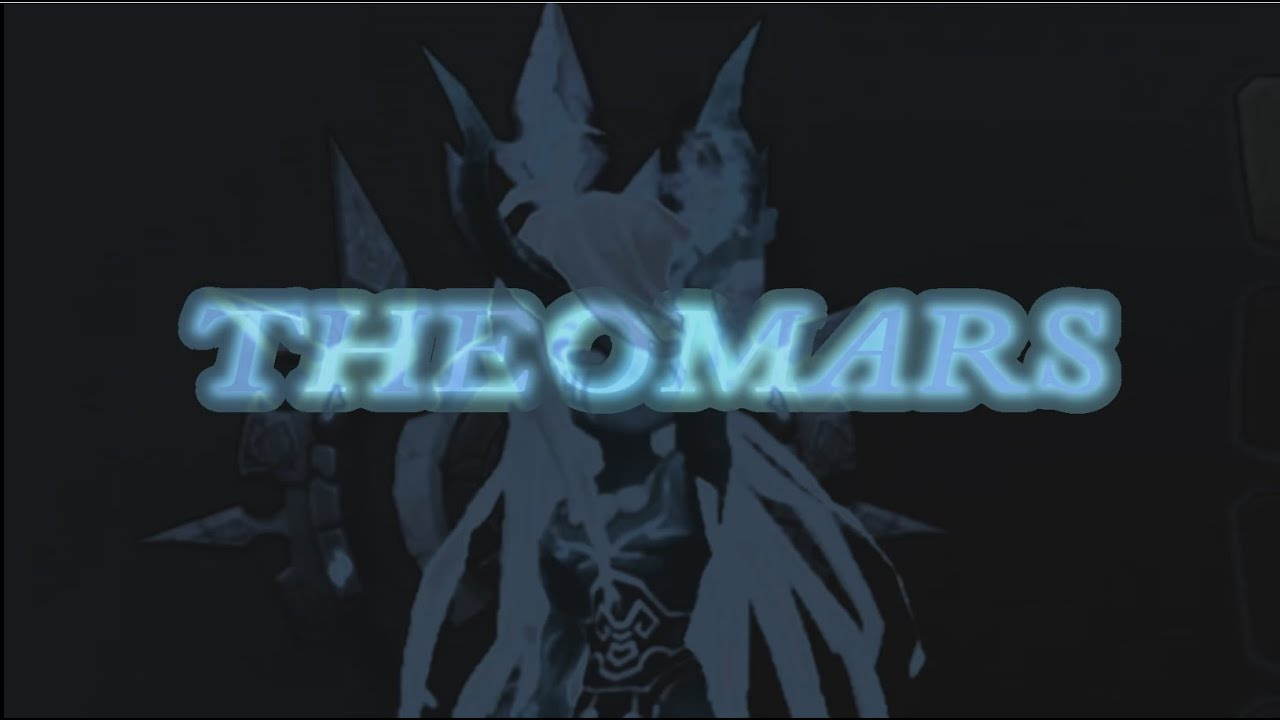 Water Ifrit (Theomars) - Summoners War Runes and Guide