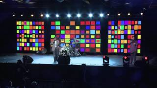 Entertainment Session - 54th Annual ISNA Convention