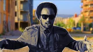Abebaw Abebe ft. Ras Seyoum - Hilm Alegn -(ሕልም አለኝ ) - Ethiopian New Music 2018(Official Video)