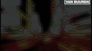 Armin van Buuren feat. Susana - If You Should Go (Aly & Fila Remix)