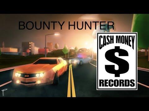 SO MANY HACKERS JAILBREAK #1 | Bounty Hunter