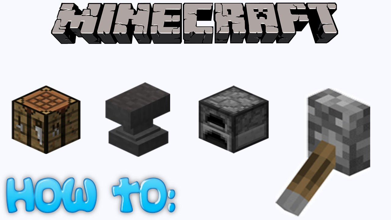 minecraft papercraft how to make a lever youtube