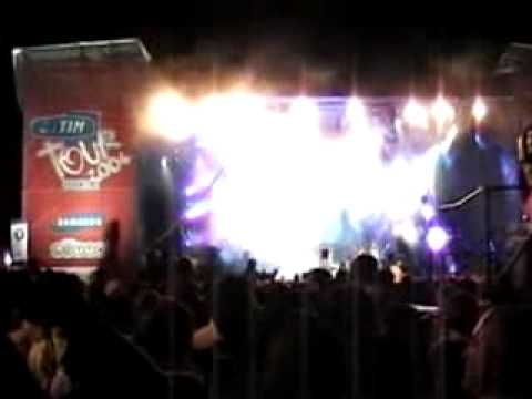 Gemelli diversi mary tim tour 2004 youtube - Mary gemelli diversi ...