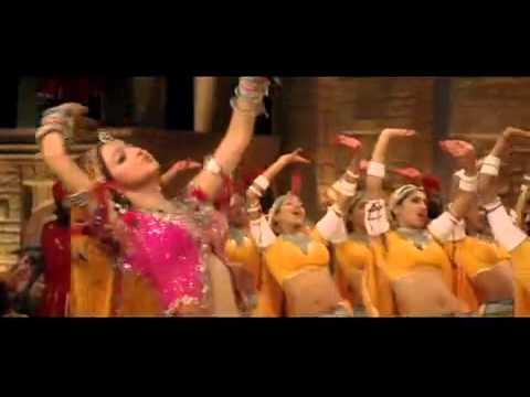 Ab Tumhare Hawale Watan Sathiyo movie songs mp3 download