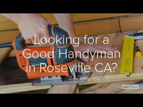 roseville-ca-handyman:-expert-services
