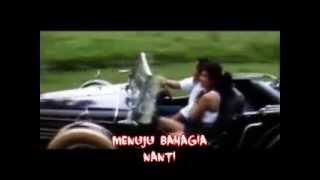 Yana julio feat. Lita zein - Emosi jiwa