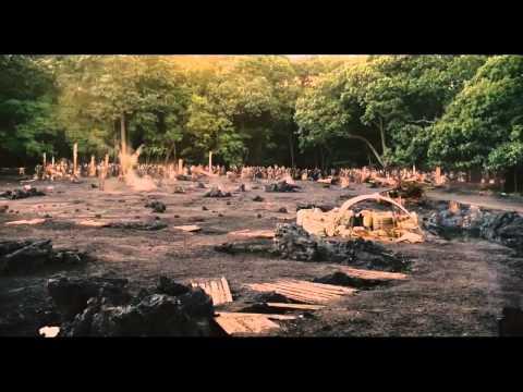 Porte Des Mondes Trailer #1