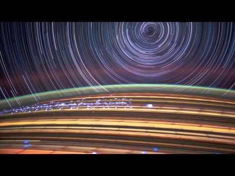 annie heartbeat royksopp's mindre tilgjengengelige mix mv 2 instrumental re edit
