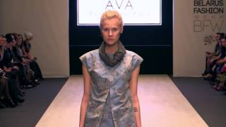 2014 04 11 Valeria Aksionova BFW Fashion One 30 Mbps mp4 Thumbnail