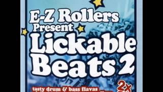 Ez-Rollers - Skaface