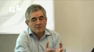 «Իրավաբանորեն Հայաստանը ճանաչում է ԼՂՀ տարածքը որպես Ադրբեջանի մաս»
