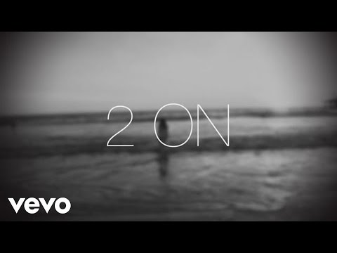 Tinashe - 2 On (Lyric Video) ft. SchoolBoy Q