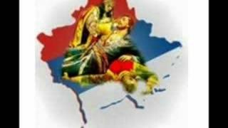 Kosovo - holy orthodox land!