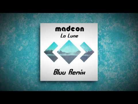 Madeon - La Lune feat. Dan Smith (Bluu Remix)