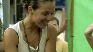 Lethal Lesbian 3 [2008] - an Israeli lesbian film night