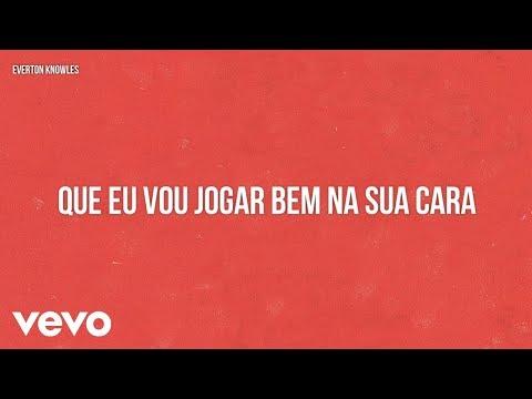 Major Lazer  Sua Cara feat Anitta & Pabllo Vittar Lyrics  Letra