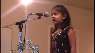 Saanika - Madhuban Khushboo Deta Hai